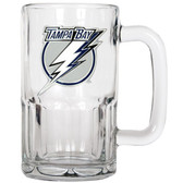 Tampa Bay Lightning 20oz Root Beer Style Mug