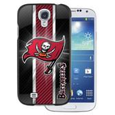 Tampa Bay Buccaneers NFL Samsung Galaxy 4 Case