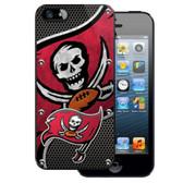 Tampa Bay Buccaneers NFL IPhone 5 Case