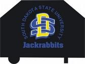 "South Dakota State Jackrabbits 72"" Grill Cover"