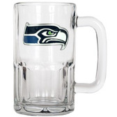 Seattle Seahawks Root Beer Mug