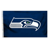 Seattle Seahawks 3'x5' All Pro Design Flag 2324594914
