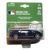 Seattle Mariners MLB Pull Back 300Z 1:43