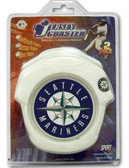 Seattle Mariners Jersey Coaster Set