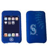 Seattle Mariners iPod Touch Case