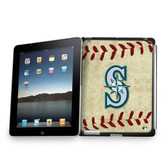 Seattle Mariners iPad 3 Vintage Baseball Case