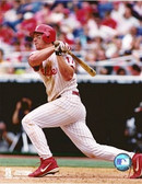 Scott Rolen Philadelphia Phillies 8x10 Photo #7