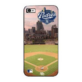San Diego Padres Stadium Collection iPhone 5 Case