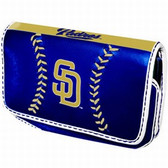 San Diego Padres Personal Electronics Case