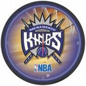 Sacramento Kings Wall Clock