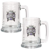 Sacramento Kings Tankard Mug Set