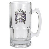 Sacramento Kings Macho Mug