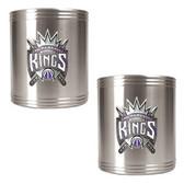 Sacramento Kings Can Holder Set