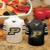 Purdue Boilermakers Gameday Salt n Pepper Shaker
