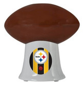 Pittsburgh Steelers Hot Air Popcorn Maker