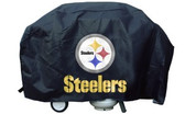 Pittsburgh Steelers Economy Grill Cover