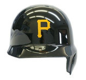 Pittsburgh Pirates Official Batting Helmet