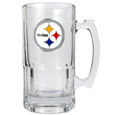PITTSBURGH  STEELERS Macho Mug