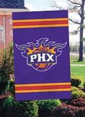 Phoenix Suns Banner Flag