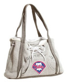 Philadelphia Phillies Hoodie Purse
