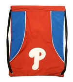 Philadelphia Phillies Backsack 0437190174