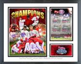 Philadelphia Phillies 2008 World Series Champions Milestones & Memories