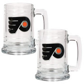Philadelphia Flyers Tankard Mug Set