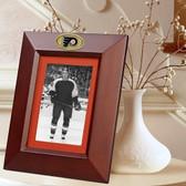 Philadelphia Flyers Portrait Picture Frame