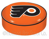 Philadelphia Flyers Bar Stool Seat Cover BSCPhiFly-O