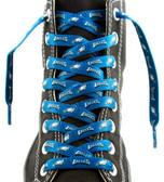 "Philadelphia Eagles Shoe Laces - 54"""