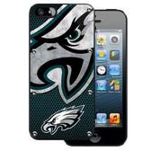 Philadelphia Eagles NFL IPhone 5 Case