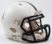 Penn State Nittany Lions Speed Mini Helmet