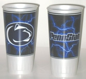 Penn State Nittany Lions Souvenir Cups
