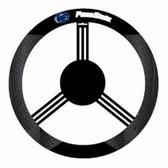 Penn State Nittany Lions Mesh Steering Wheel Cover