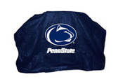 Penn State Nittany Lions Large Grill Cover