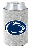 Penn State Nittany Lions Kolder Kaddy Can Holder - Glitter
