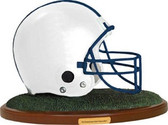 Penn State Nittany Lions Helmet Replica
