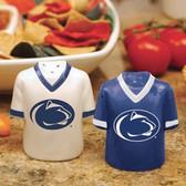 Penn State Nittany Lions Gameday Salt n Pepper Shaker