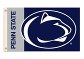 Penn State Nittany Lions 3'x5' Flag