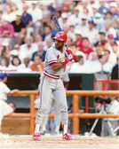 Ozzie Smith St. Louis Cardinals 8x10 Photo