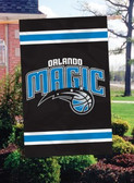 Orlando Magic Banner Flag