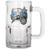 Orlando Magic 20oz Root Beer Style Mug