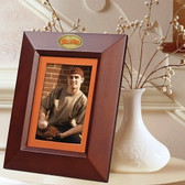 Oregon State Beavers Portrait Picture Frame