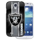 Oakland Raiders NFL Samsung Galaxy 4 Case