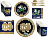 Notre Dame Party Pack # 1