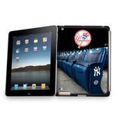 New York Yankees Seats iPad 3 Stadium Collection Baseball Case