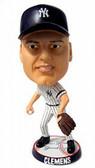 New York Yankees Roger Clemens Phathead Bobblehead