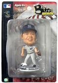 "New York Yankees Joba Chamberlain 3.5"" Mini Big Head Bobblehead"