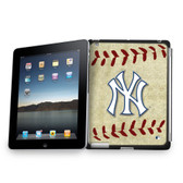 New York Yankees iPad 3 Vintage Baseball Case