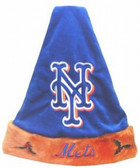New York Mets Santa Hat 8132927994